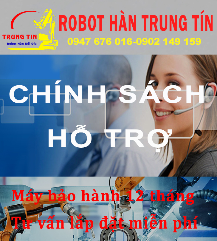 chinh sach bao hanh hoan hao